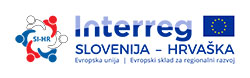 interreg si-hr sl rgb