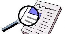 Namera o sklenitvi neposredne pogodbe za prodajo zemljišča - 78/18, k.o.: LOKAVEC